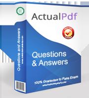 CheckPoint 156-215 80 Exam